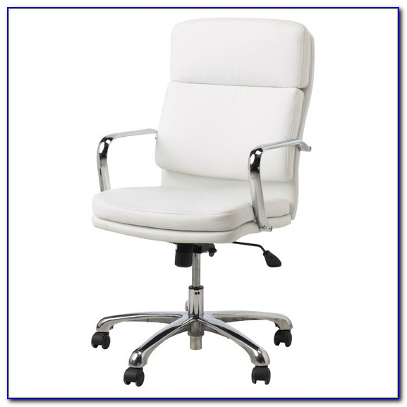 Home Office Desk Chair Ideas