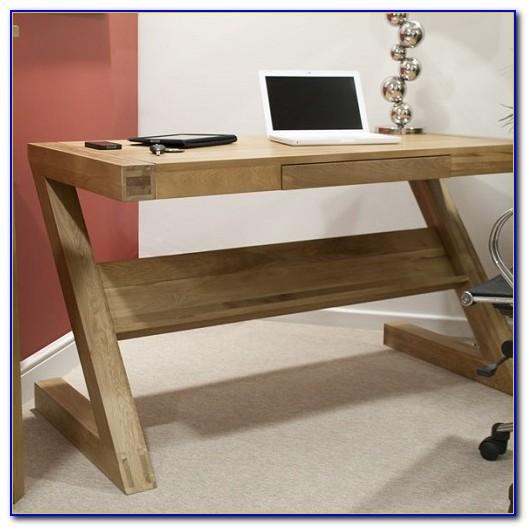 Home Office Desk Furniture Sets