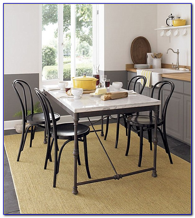 Island Kitchen Tables With Chairs