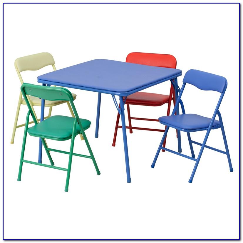 Kid Folding Chairs Ikea