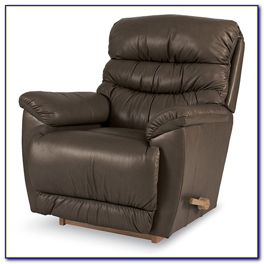 La Z Boy Chair And A Half Recliner