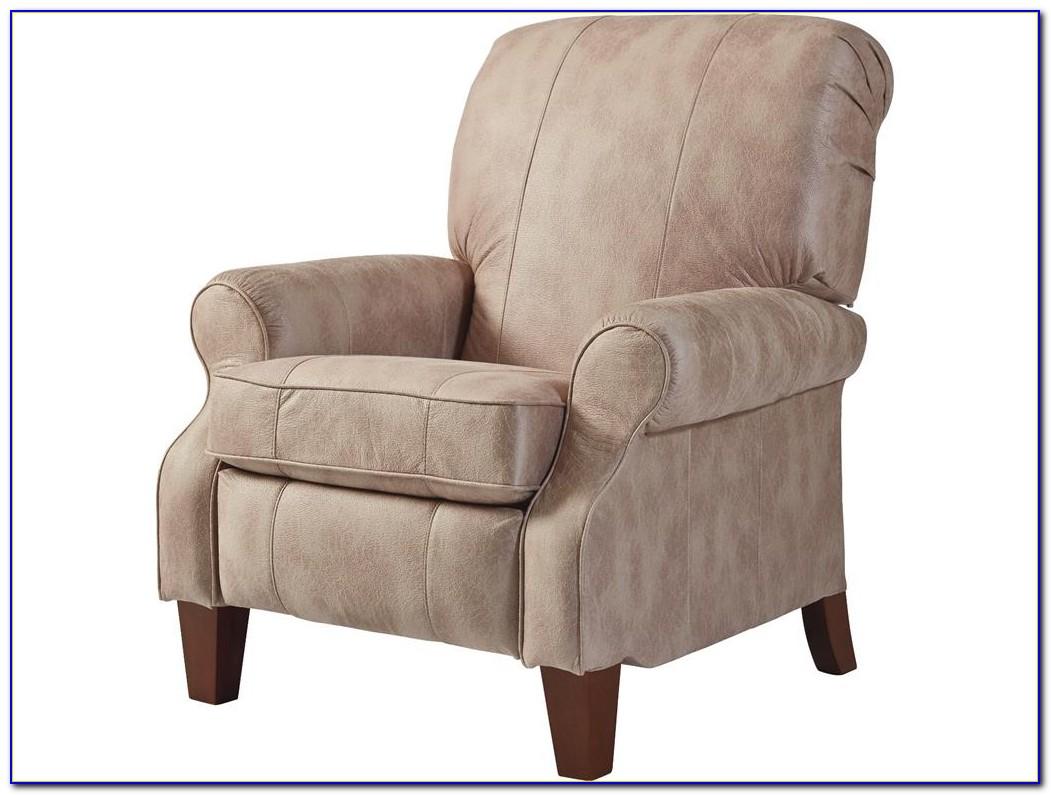 La Z Boy Chair Covers