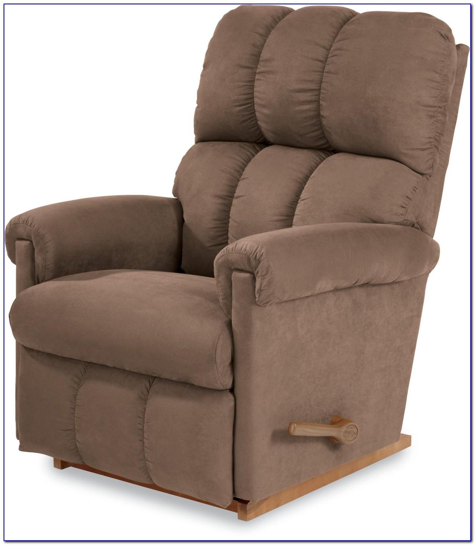 La Z Boy Chair Egypt