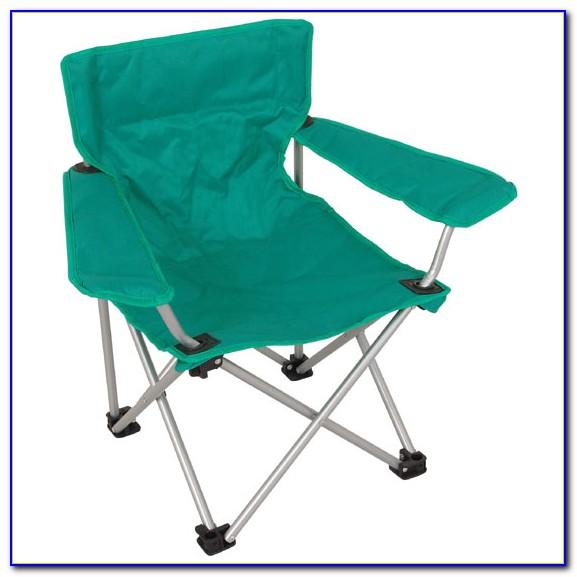 Lawn Chair Umbrella Holder