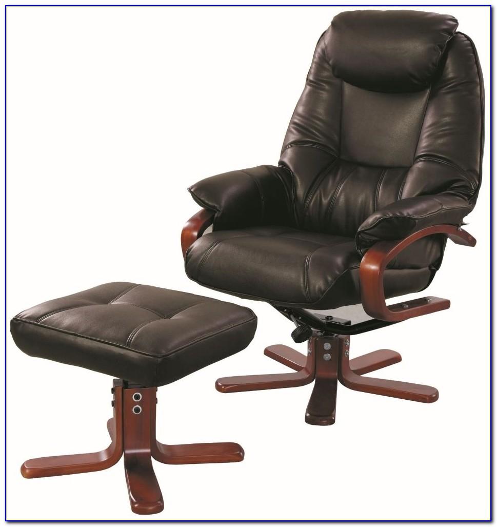 Leather Swivel Recliner Chairs Australia