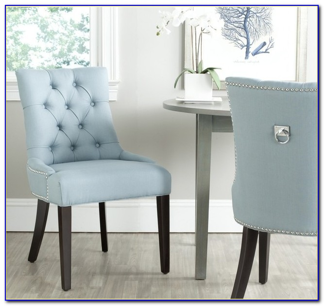 Light Blue Dining Chairs Uk