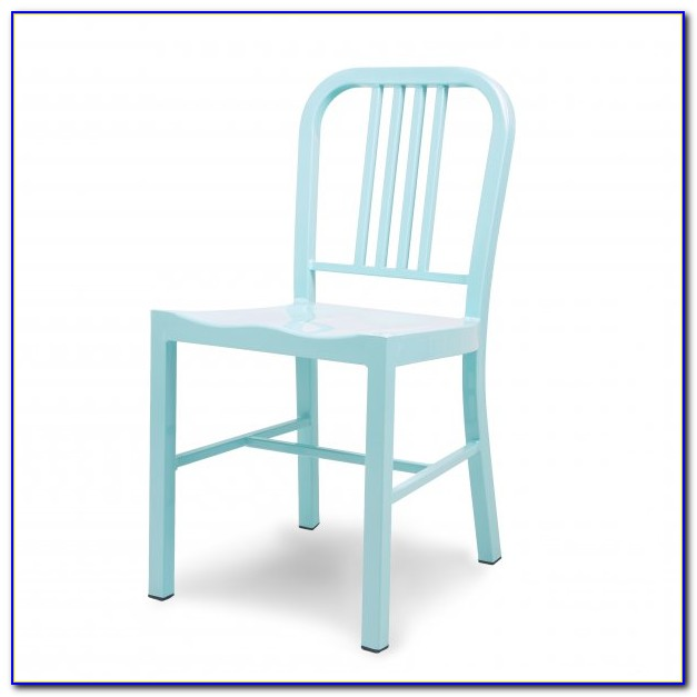 Light Blue Dining Furniture