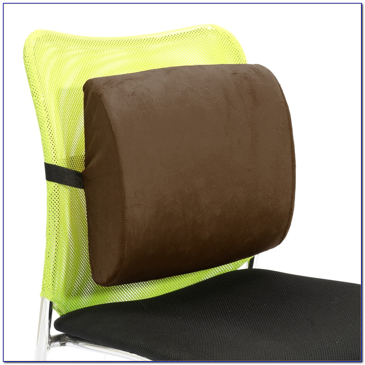 Lumbar Pillow For Office Chair India