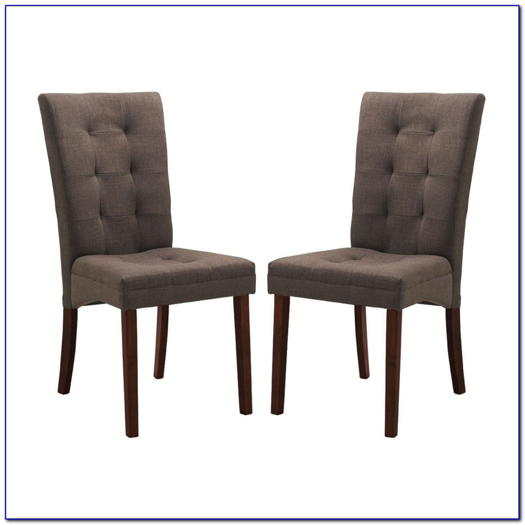 Material For Dining Room Chairs