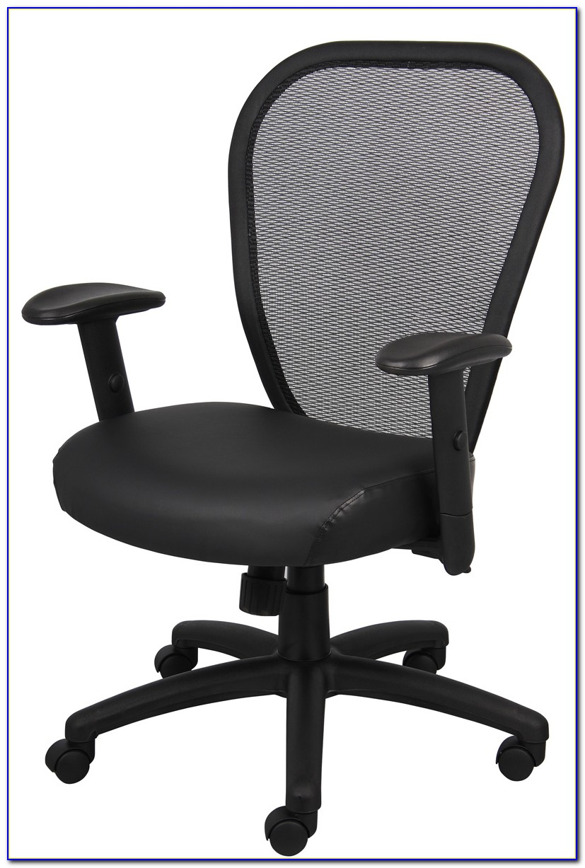 Mesh Seat Cushion For Office Chair