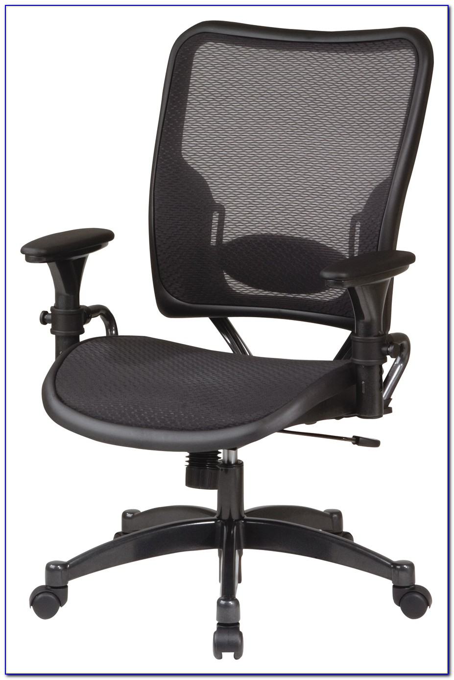 Mesh Seat Office Chair Singapore