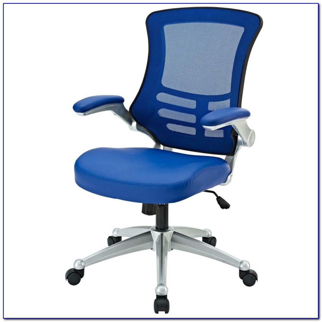 Mesh Ventilate Car Seat Office Chair Massage Back