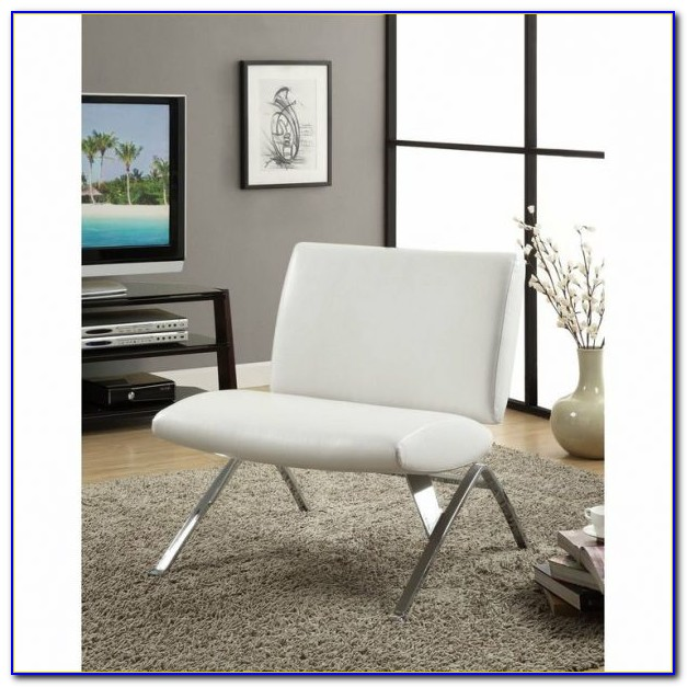 Modern Accent Chairs For Living Room Toronto
