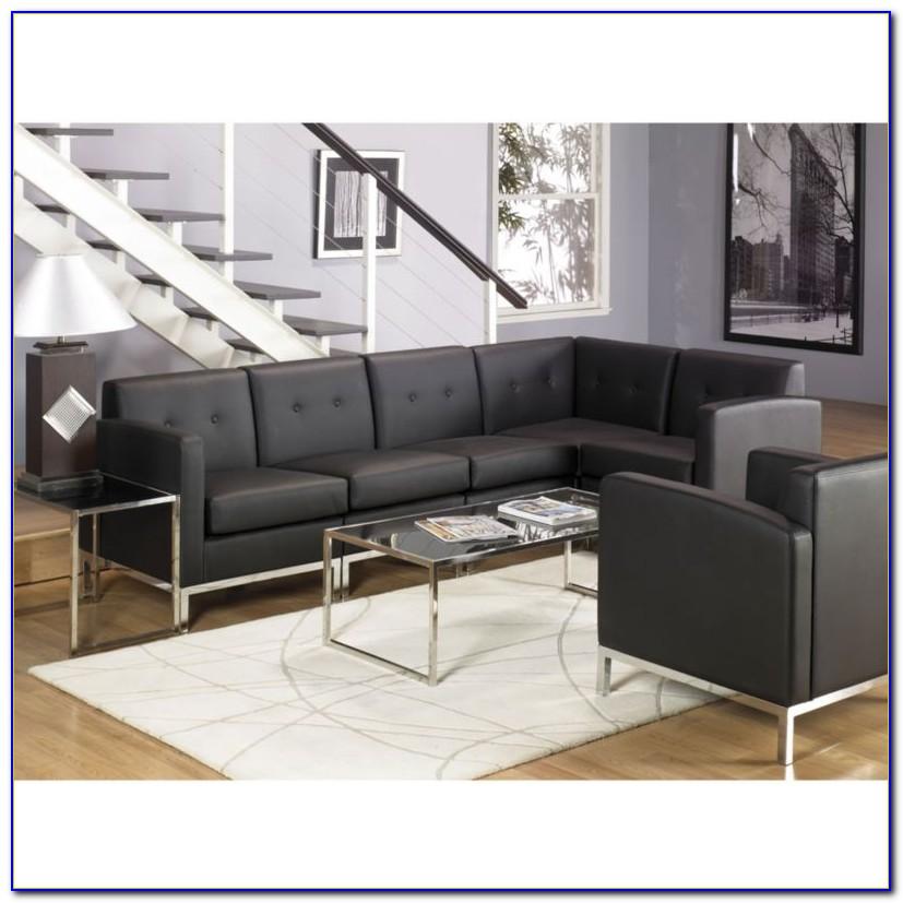 Modern Medical Waiting Room Furniture