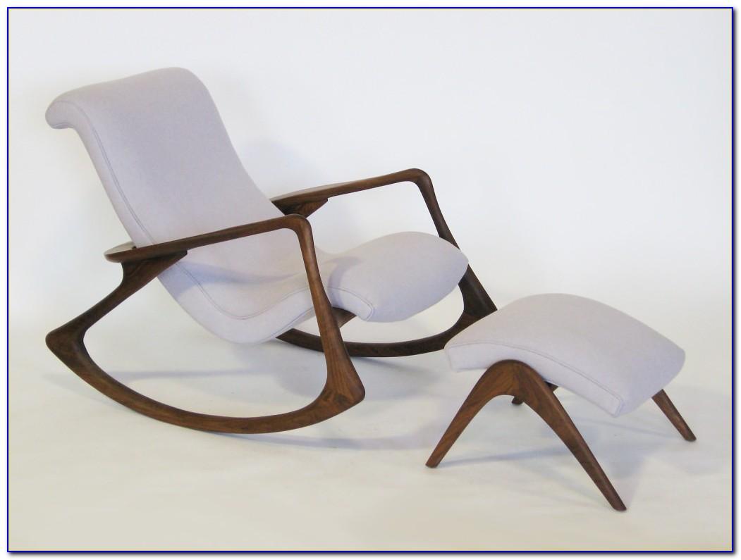 Modern Nursery Rocking Chairs Uk
