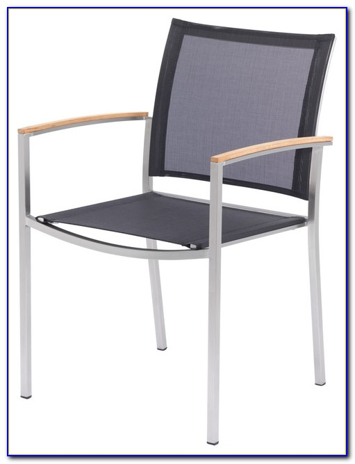Modern Outdoor Dining Chairs Australia