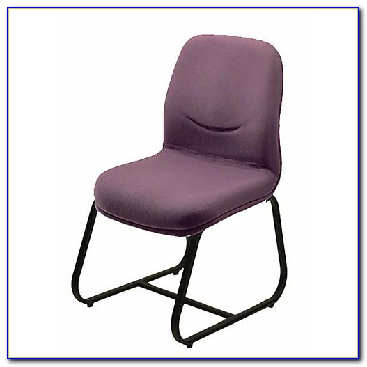 Modern Side Chairs For Office