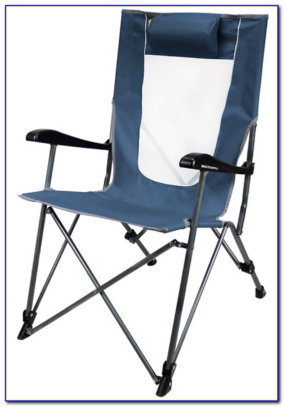 Most Comfortable Folding Lounge Chair
