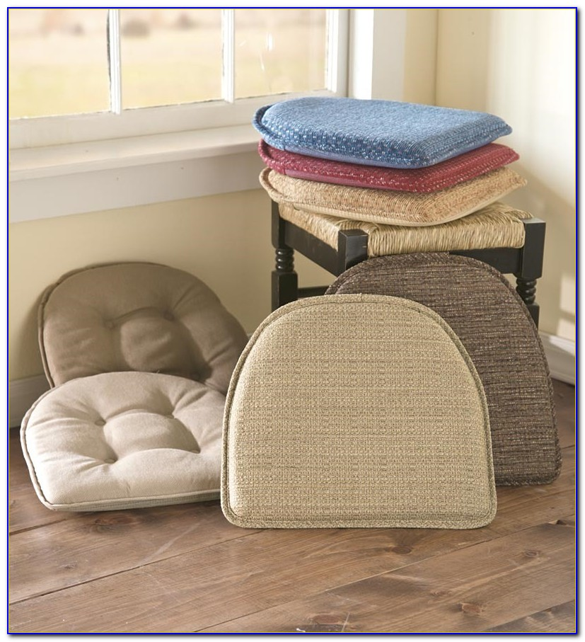 Non Slip Chair Cushions Australia