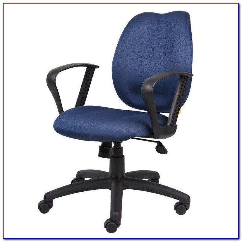 Office Chair Back Support Singapore