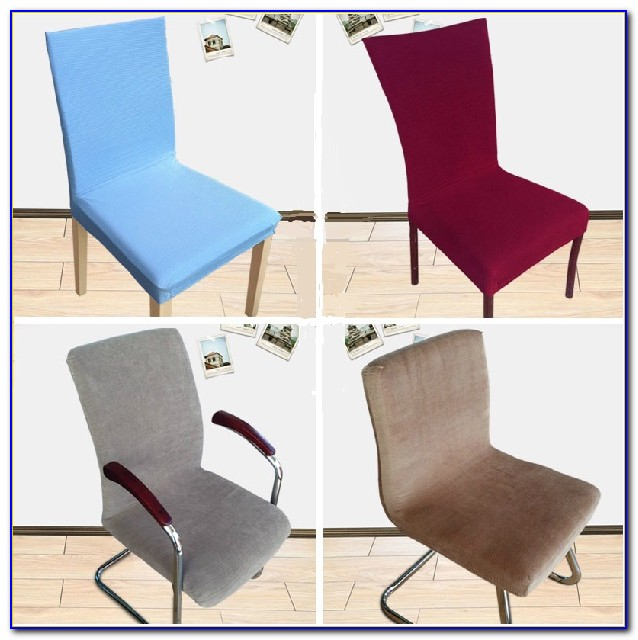 Office Chair Cushion Covers