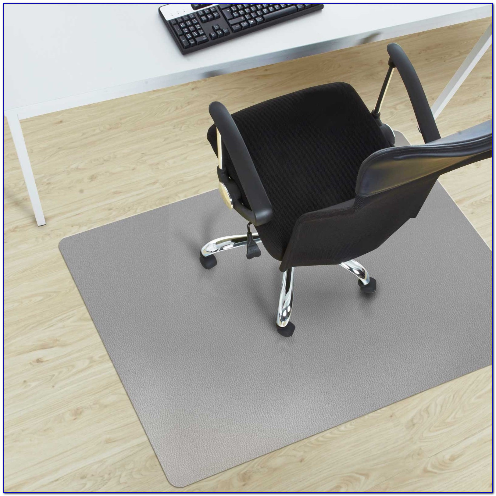 Office Chair Floor Mat For Hardwood