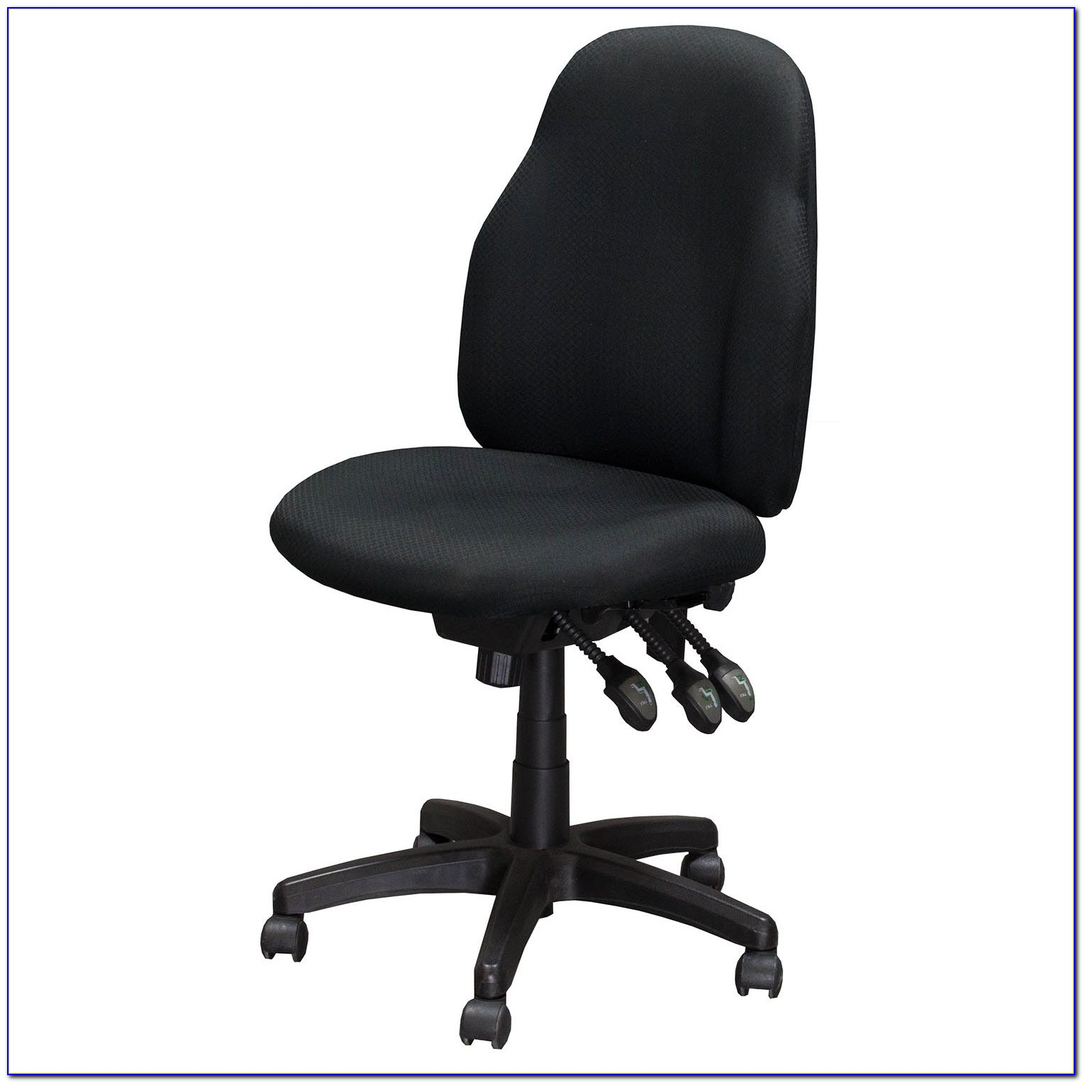 Office Chair No Arms Uk