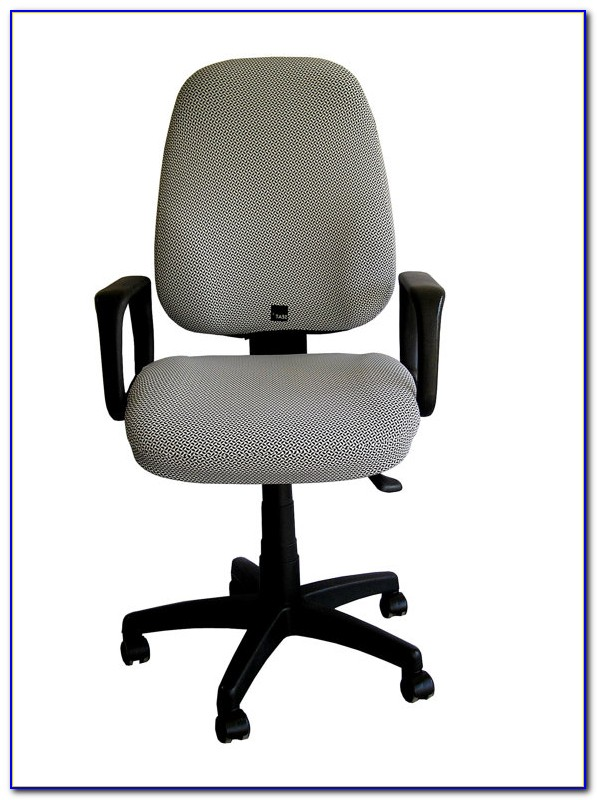 Office Chair Seat Covers Amazon