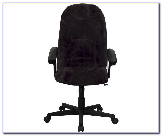 Office Chair Seat Covers Staples