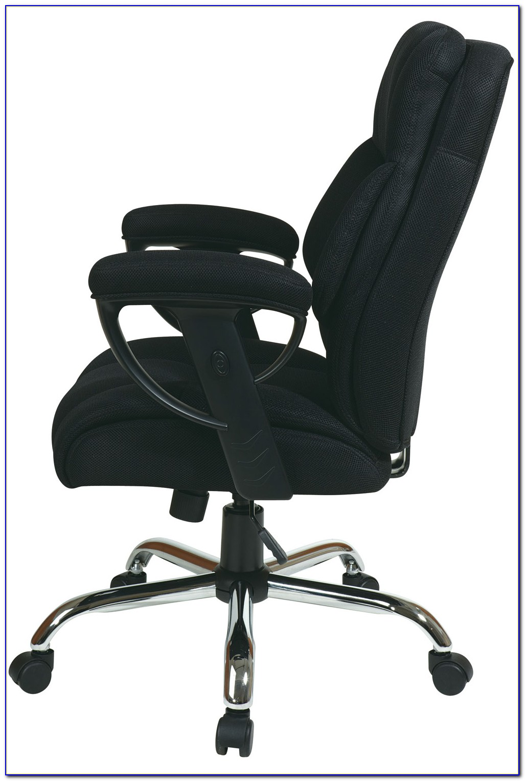 Office Chairs For Big And Tall Uk