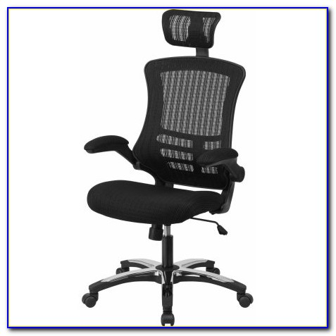 Office Chairs For Big Guys Uk
