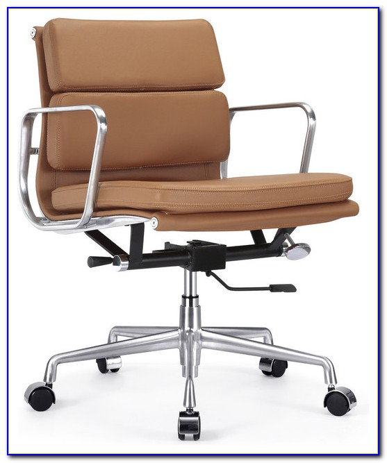 Office Desk And Chair Set India