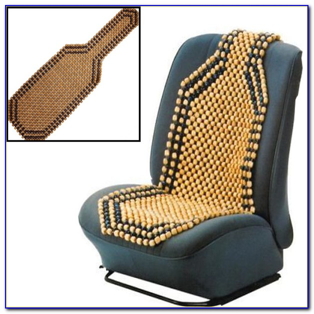 Office Furniture Seat Covers