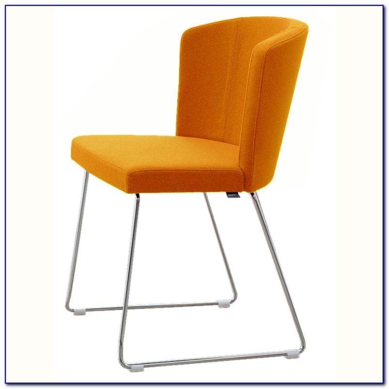 Orange Dining Room Chairs Uk