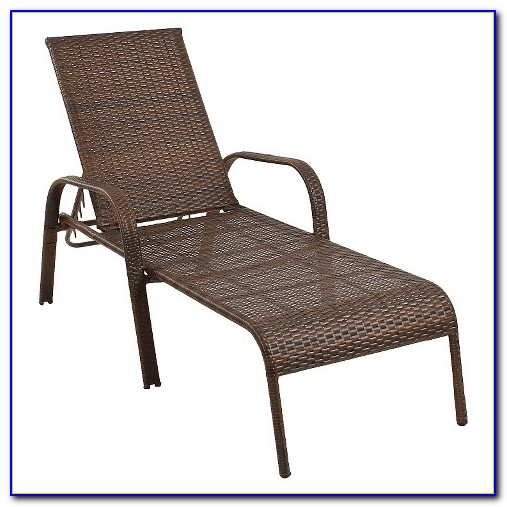 Outdoor Lounge Furniture Target