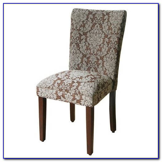 Parsons Chairs Set Of 2