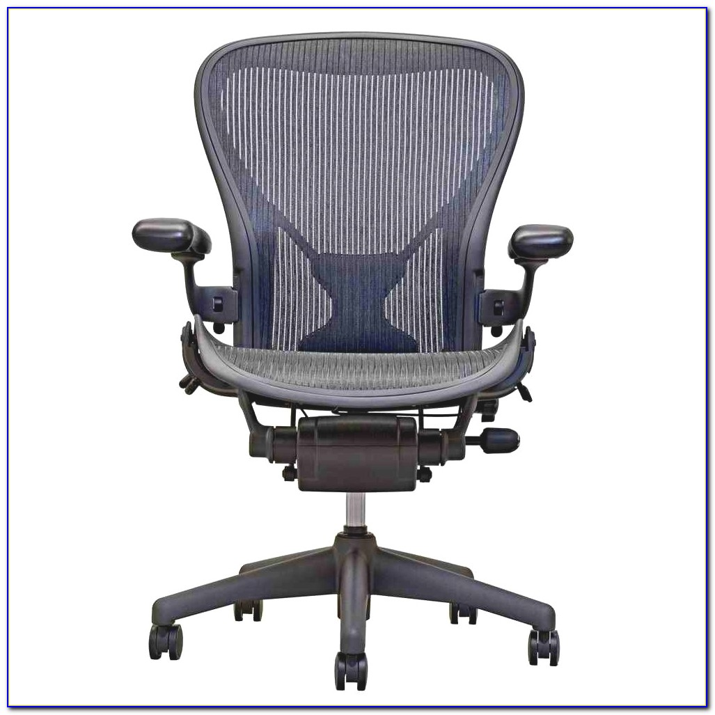 Plus Size Office Chair Cushion