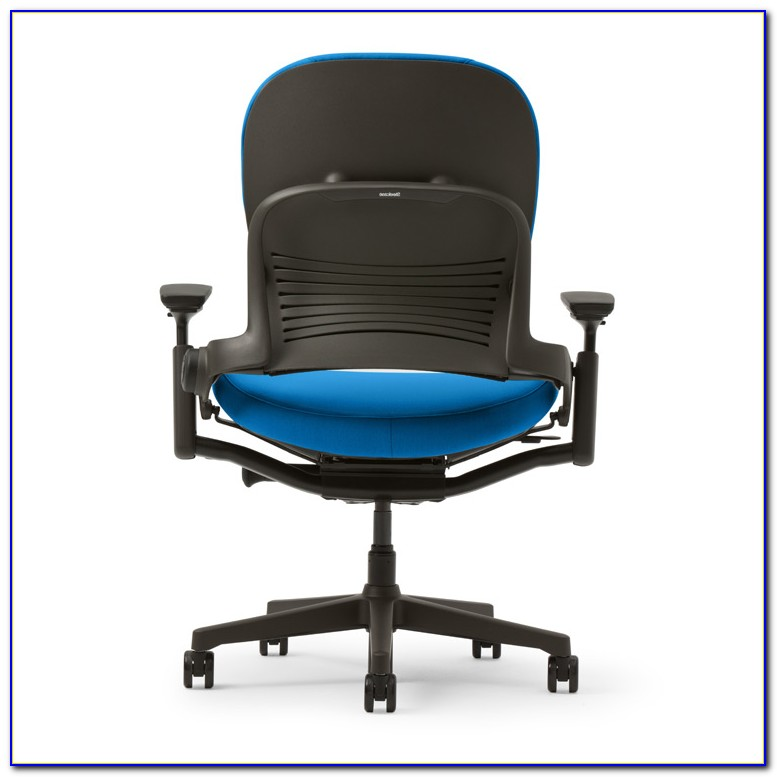 Plus Size Office Chairs Canada