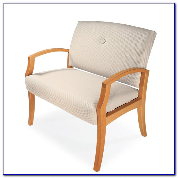 Plus Size Office Furniture