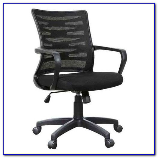 Premium Comfortable Mesh Car Seat Office Chair