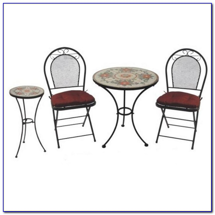 Pub Table And Chair Sets