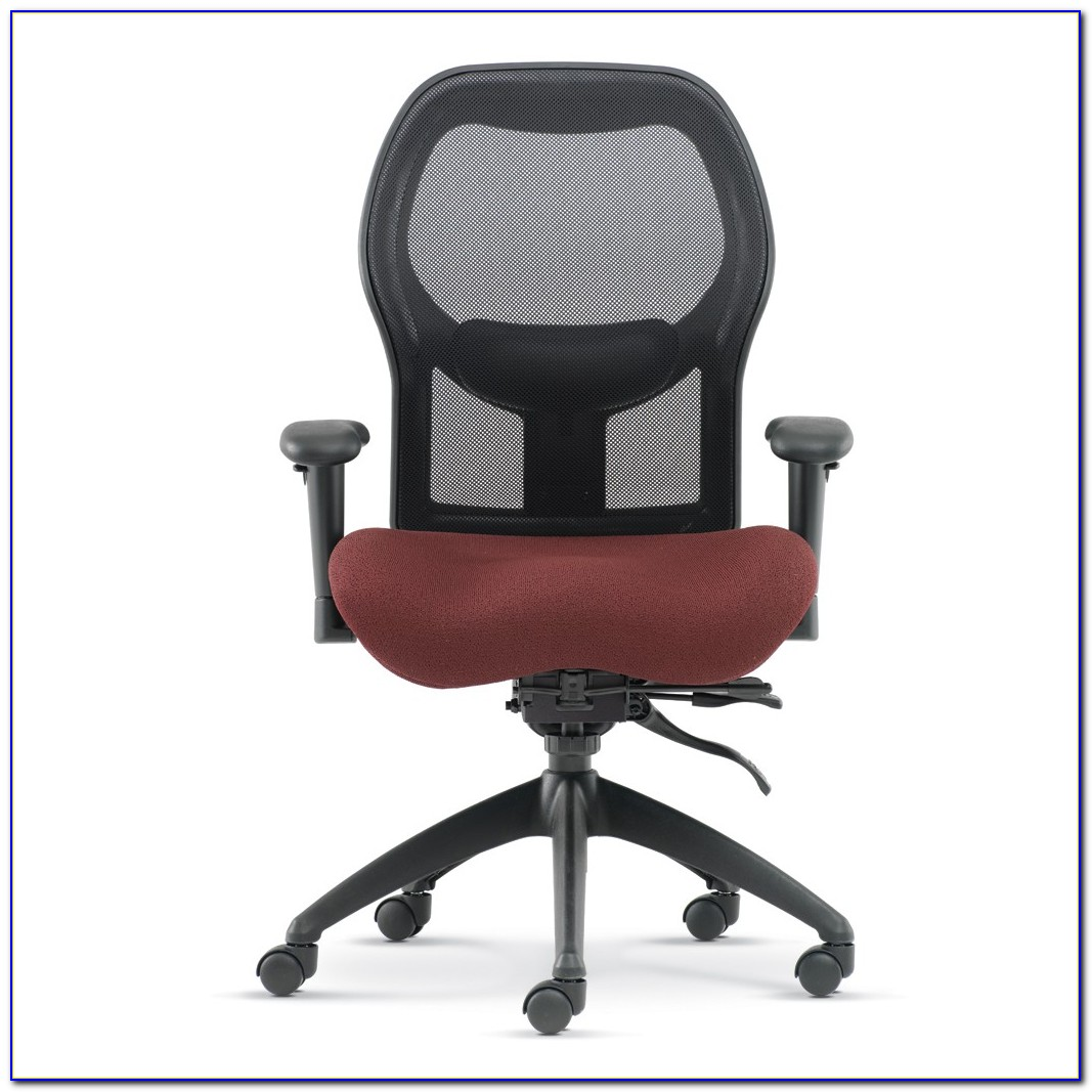 Relax The Back Office Chairs