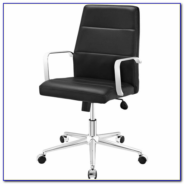 Rochester Mid Back Office Chair