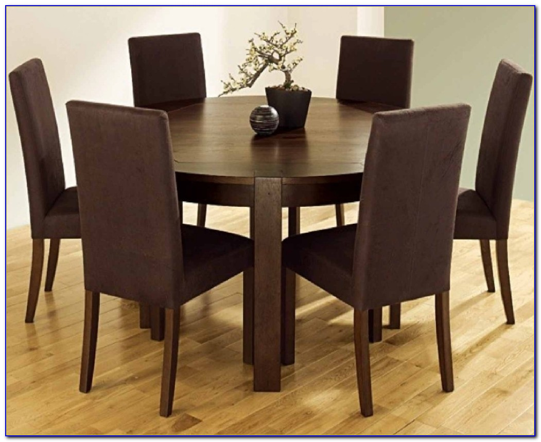 Round Kitchen Tables And Chairs Uk