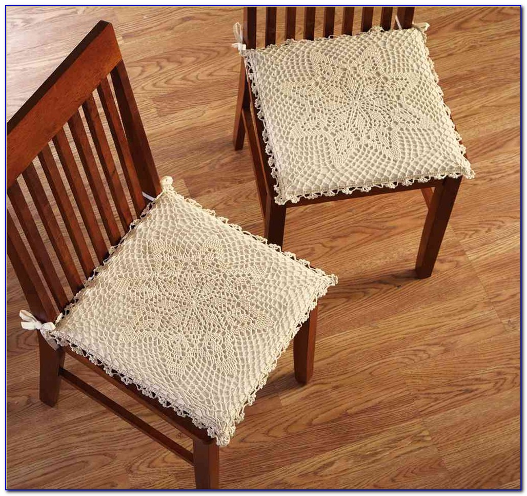 Seat Cushions For Dining Room Chairs Uk