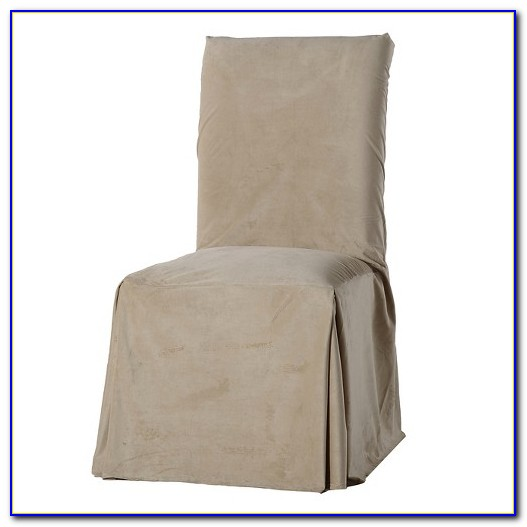 Slipcovers For Dining Chairs Canada