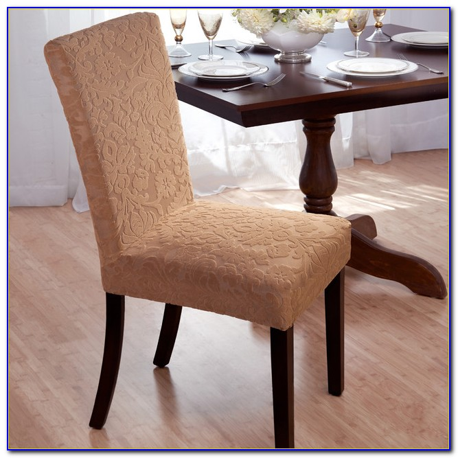 Slipcovers For Dining Chairs Cape Town