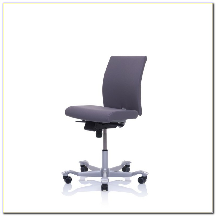 Small Office Chair No Arms