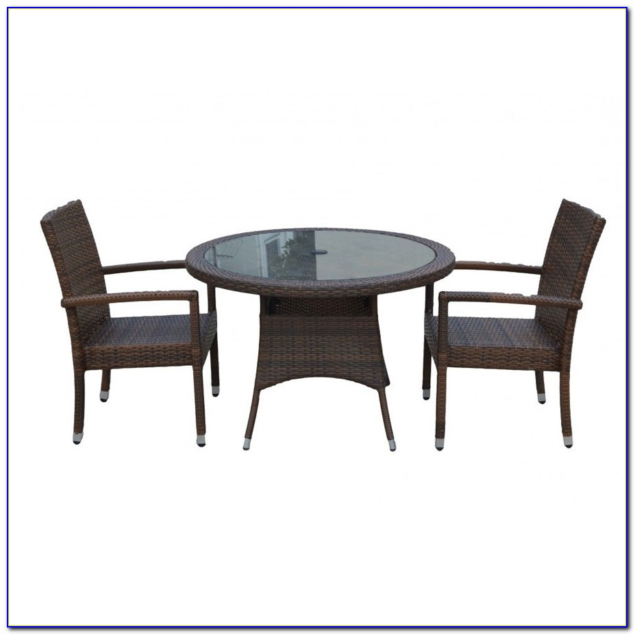 Small Round Table And Chairs Ikea