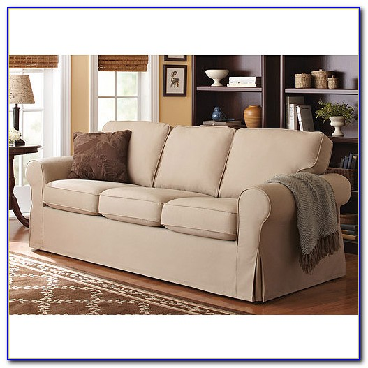 Sofa And Armchair Covers